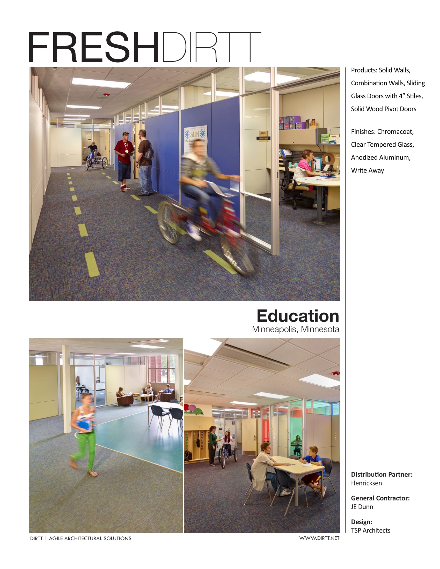 Education Issue 222